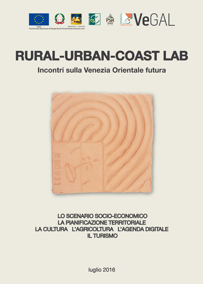 RURAL-URBAN-COAST LAB